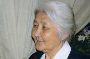 Galya Kerey